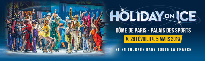 Places De Concerts Comédies Musicales Spectacles Festivals Et